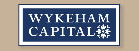 Wykeham Capital - Howel Thomas of Hong Kong